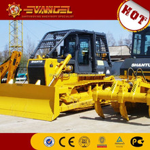 SHANTUI Forest International bulldozer parts SD16F With Competitive Price For Sale