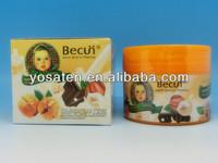 Baby Skin Whitening Face Cream Herbal Face Cream