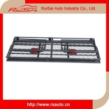 Excellent material made in China cargo carrier for car