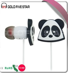 Good quality with low price headphone driver from Gold Five Star