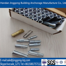 M10 drop in anchor good quality best price manufacturers suppliers and exporters