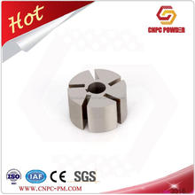 Made in China ball screw rod Made in China