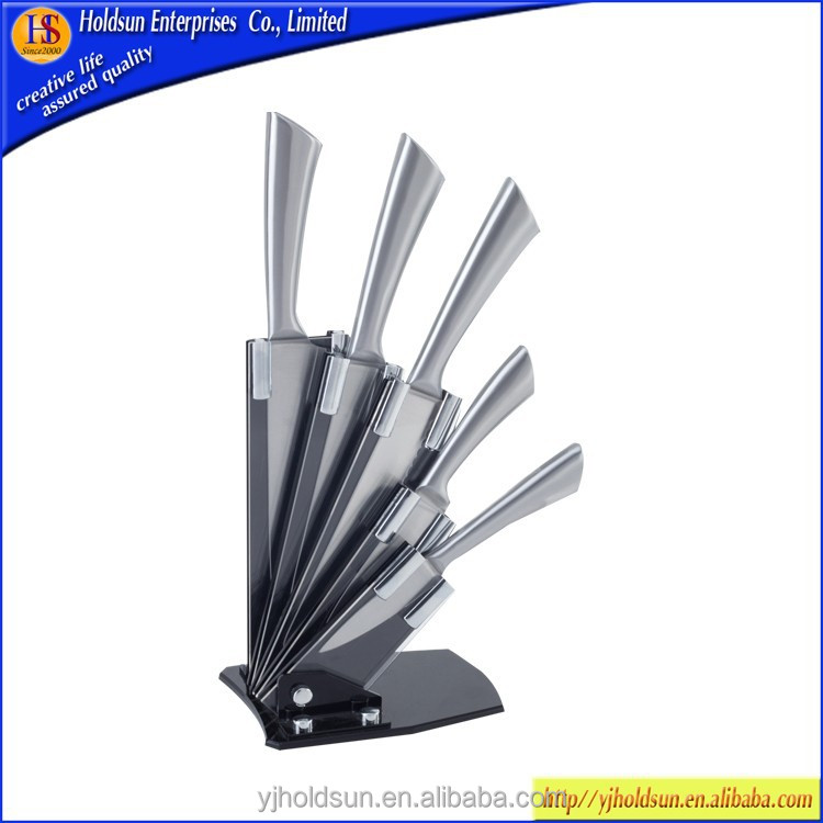 Kitchen Knife Brands  Buy Kitchen Knife Brands Product on Alibaba.com