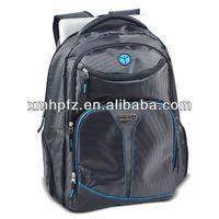 HAPNT laptop backpack laptop bags wholesale