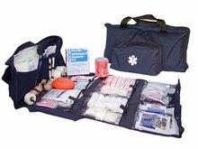 first aid supplies emergency first aid responder kits