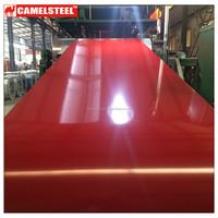 Prepainted Steel Coil/Lowes Metal Roofing Sheet Price