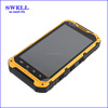 NEW product android4.4 Rugged smart phone with NFC/ IP68 quad core military phone