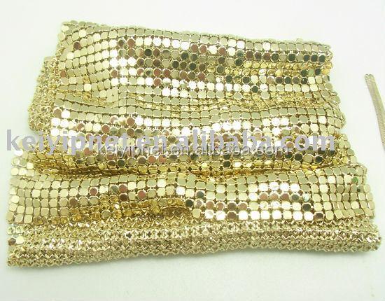 Wholesale Metal Mesh Fabric Curtain Fabric Buy Metal Mesh Fabric Curtain Fabric Wholesale