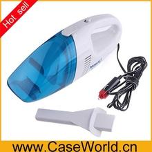 Mini portable car vacuum cleaner 12V car vacuum cleaner Car Cleaning Tool