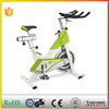 Fitness exercise bike cover