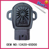 /product-gs/throttle-position-sensor-for-suzuki-13420-65d00-60329048260.html