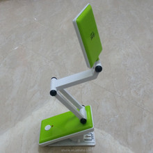 New mordern design folding rechargeable led table lamp reading lamp