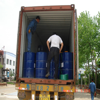 Silicone oil for thread lubricating(DY-211)