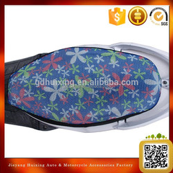 hot sale factory waterproof 200cc scooter motorcycle