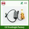 9006 HB4 COB Fog Light 28W 6000K motorcycle head lamp