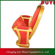 Jy-918 silla para la venta de madera silla de singular