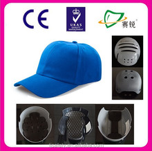 industrial safety products supplier,personal safety helmet bump cap,discount bump cap
