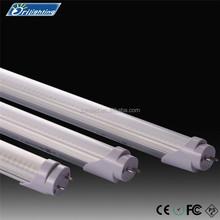 2015 new products led lights in led manufacturer t8 led tube lights led lights