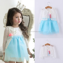 2015 Wholesale boutique children clothing set, baby girl clothes, kids clothes