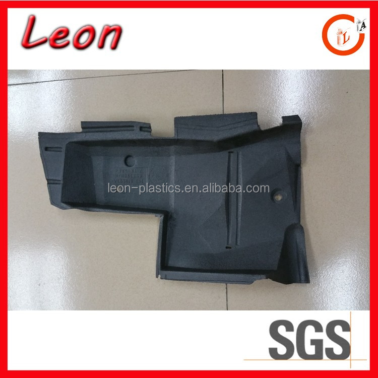 compressor heat insulation pad 001