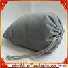 Multicolor Velvet Dust Bag Wholesale