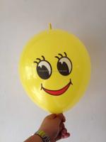 2016 china manufacturer balloon for children