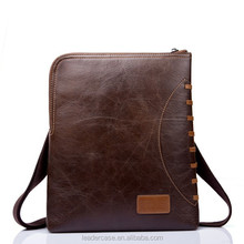 2015 young laptop bag, organic laptop bags