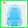 Polyester travel bag,blue travel bag,ladies travel bags