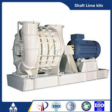 efficient centrifugal fan for fire fighting manufacturer air exhaust blower