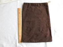 Wholesale Drawstring Shoe Bag ,Shoe Dust Bag