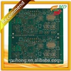 supply all kinds of wms game board,led running light circuit