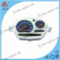 OEM Service High Quality CD70 Motorcycle Digital Speedometer For Motorcycle