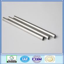Factory direct sales skype:holaqian stainless steel tube/ pipe astm a312 astm a789 bv
