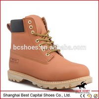 safety shoes price/liberty safety shoes/professional kitchen shoes