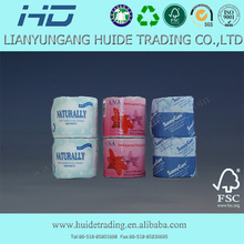 Alibaba china supplier hot selling paper tissue