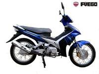 2015 125cc cub motorcycle,cheap motorcycle cub,125cc chinese scooter motorcycle.