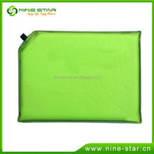 HOT SALE Newest Fashion! OEM Quality portable folding outdoor floor mats wholesale