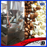 coconut slice machine cheap good price on sale/Nuts Chopping Machine