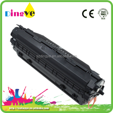 High quality for canon series printer laser toner cartridges for canon 328
