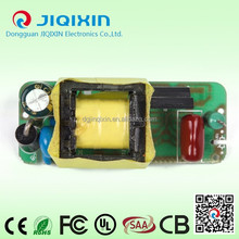 Led Driver 3W 320MA Open Frame power supply Single Output Switching Power Supply Schematic