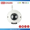 3.0 MP Cheap Mini IP Wifi Camera Indoor Dome IP Camera Wireless