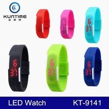 2015 gift items custom men water resistant watches wholesale
