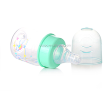 pp baby feeding bottle best selling products in America