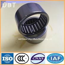 OE: 4001047076006 Agrale automotive needle roller bearing