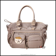 L-4682 Lelany texas leather manufacturing handbags