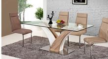Dinning Table UDT-013