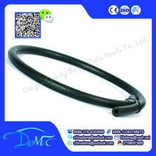 china manufacture high pressure rubber fuel hose