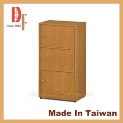 Top 10 cabinet manufacturers modern design wood small cupboard