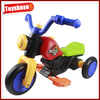 Battery plastic toy motorcycle