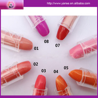 Private Label makeup OEM/ODM factory cosmetics high quality make your own lipstick